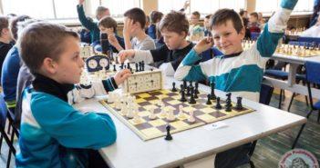 Sekcja szachowa 2019/2020-grafik.