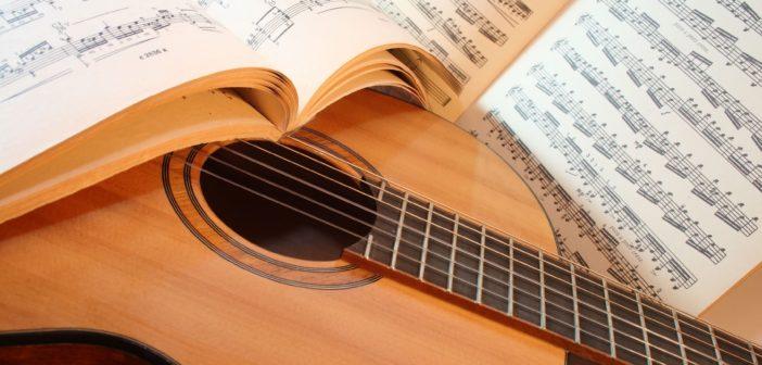Nauka gry na gitarze 2019/2020-grafik.