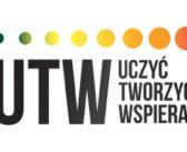III Olimpiada Wiedzy Obywatelskiej dla seniorów.