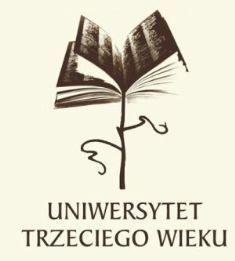 Plan wykładów UTW w semestrze zimowym 2020/2021